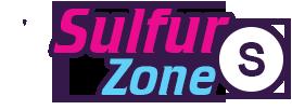 Sulfur Zone